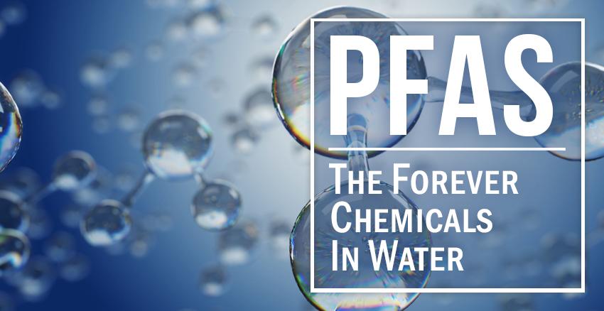 PFAS What?